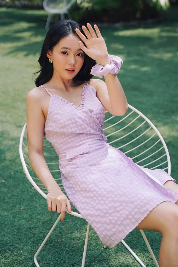 Thời trang Thúy Kiều Boutique chinh phục phái đẹp bằng những thiết kế thời trang amp;#34;teenamp;#34; - 3
