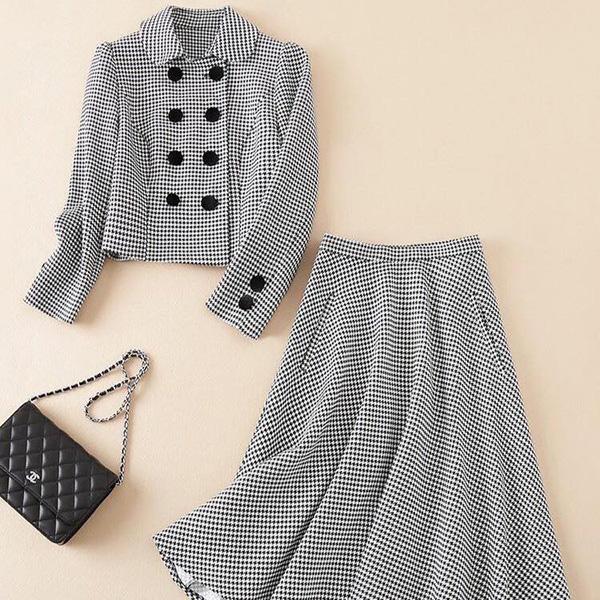 Thời trang Thúy Kiều Boutique chinh phục phái đẹp bằng những thiết kế thời trang amp;#34;teenamp;#34; - 4