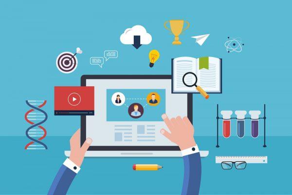 Cách quản trị website hiệu quả nhất cho người mới bắt đầu