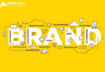 Cách nhìn mới về marketing thương hiệu
