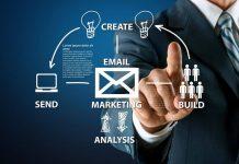 Dịch vụ marketing trọn gói tăng chuyển đổi doanh thu cho mọi ngành nghề